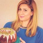 athina-panou-cake