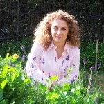 cristina_camponi