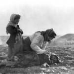 100-years-Armenian-genocide