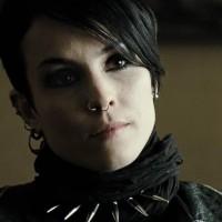 Lisbeth-Salander_Noomi-Rapace