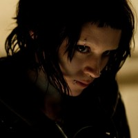 Lisbeth-Salander_Rooney-Mara_The-girl-with-the-dragon-tattoo2