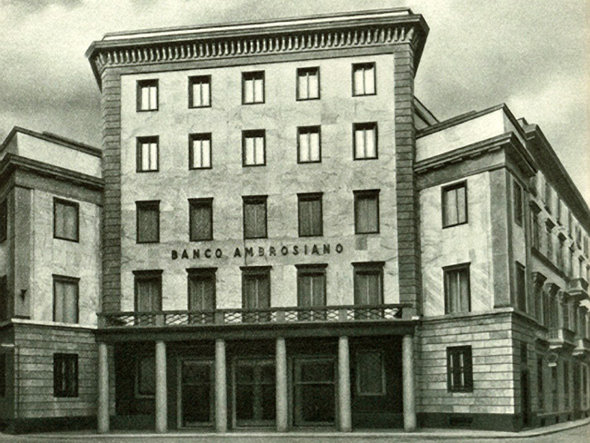 banco_ambrosiano
