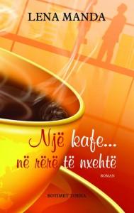 Htan enas kafes sti xovoli_Albania