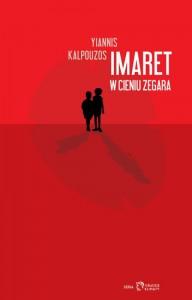 Imaret_Poland