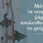 nekra_psaria