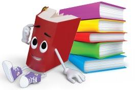 book_vivlio