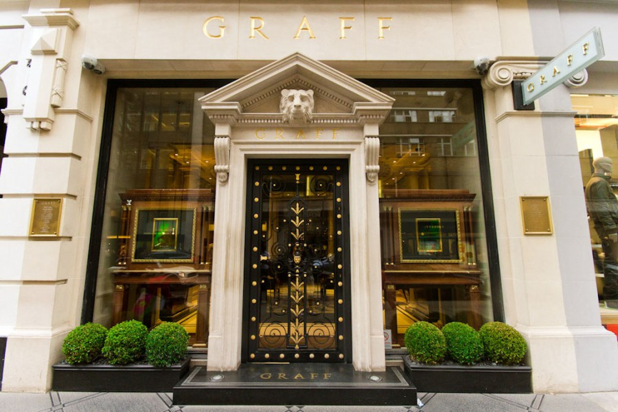 graff-on-sloane-street-knightsbridge-london