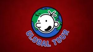SPASIKLAS_GLOBAL TOUR
