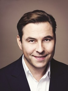 WALLIAMS_DAVID_NEW