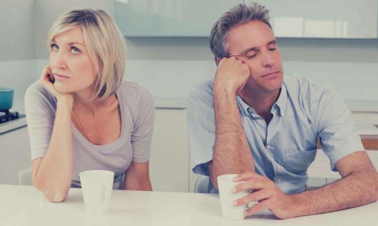 Πρέπει να βγαίνει με τον γάμο. σχετικό dating εργαστήριο επιστήμης της γης