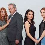 didima-feggaria-tv