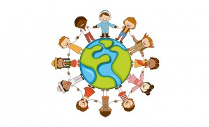 kids_rights_2