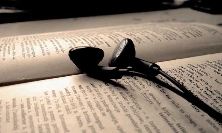 music-book