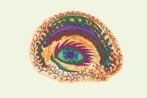ypokuano