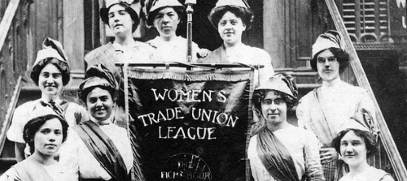 womenms-trade