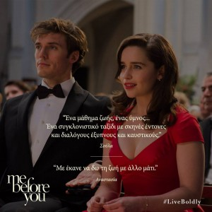 Me Before You - Social 5