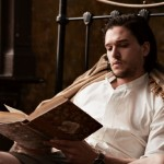 game-of-thrones-booklover