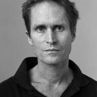 Peter Høeg, forfatter