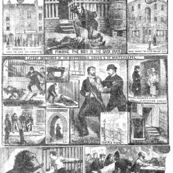 Illustrated-Police-News-Jack-the-Ripper-Front-Page-September-15-1888