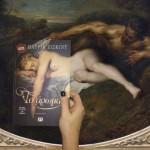 Βιβλίο Το Άρωμα - Εκδόσεις Ψυχογιός