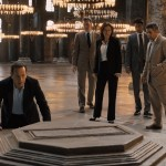 inferno-dan-brown-movie-1