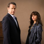 inferno-dan-brown-movie-2