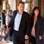 inferno-dan-brown-movie-6
