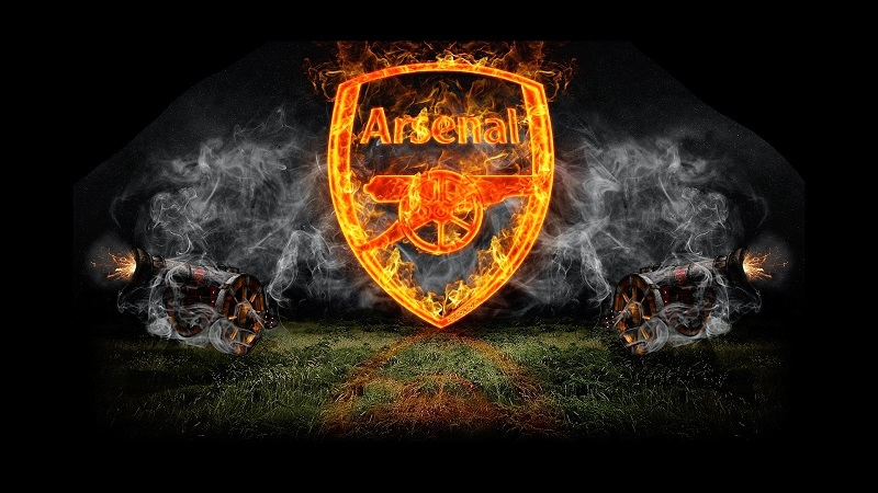 mac-arsenal-football-club-logo