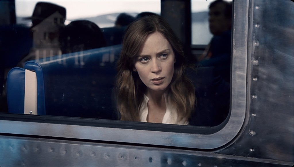 the-girl-on-the-train-movie6