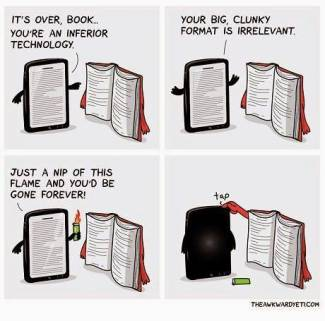 books-vs-ebooks
