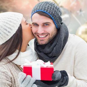 Συμβουλές για dating με έναν Δανό άντρα online dating PSA