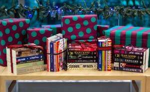 christmas-books-16