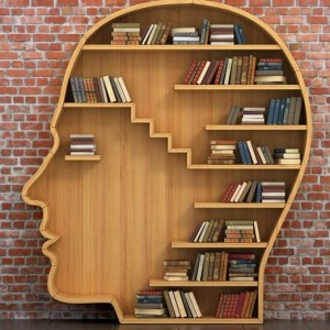 top-10-psychology-books-elearning-professional-read