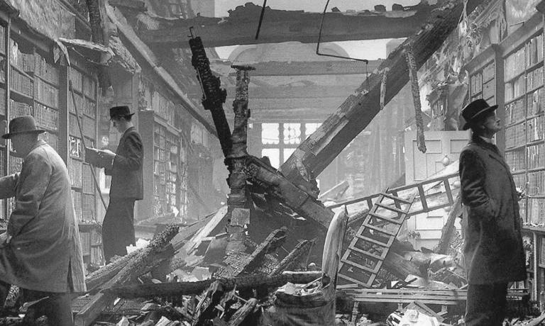 books-world-war2_.