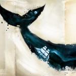 skoteinos-arktikos-blog