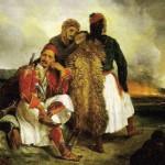 1821-mauro-fulaxto
