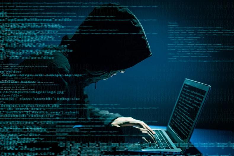 hacker-sfakianakis