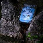 Στην παγίδα του νερού - Πόλα Χόκινς