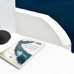 Σκοτεινός Αρκτικός (Ίαν ΜακΓκουάιρ, Εκδόσεις Ψυχογιός)