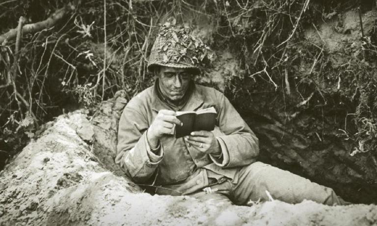 books-world-war2.
