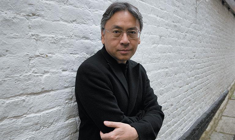 kazuo-ishiguro-nobel-prize-2017