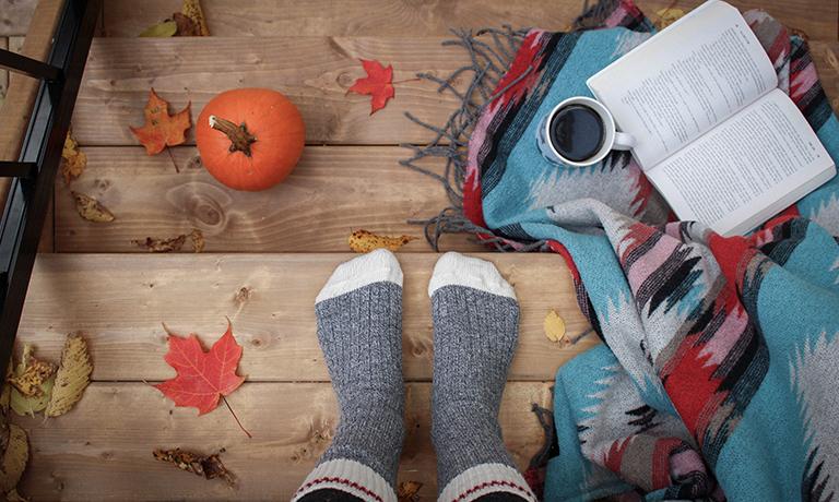 november-nees-kuklofories
