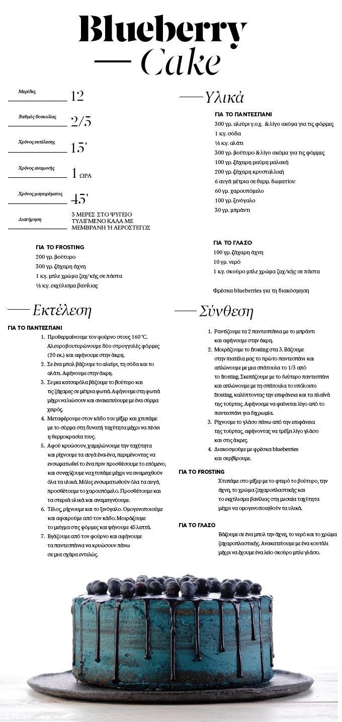 pertretzikis-cake