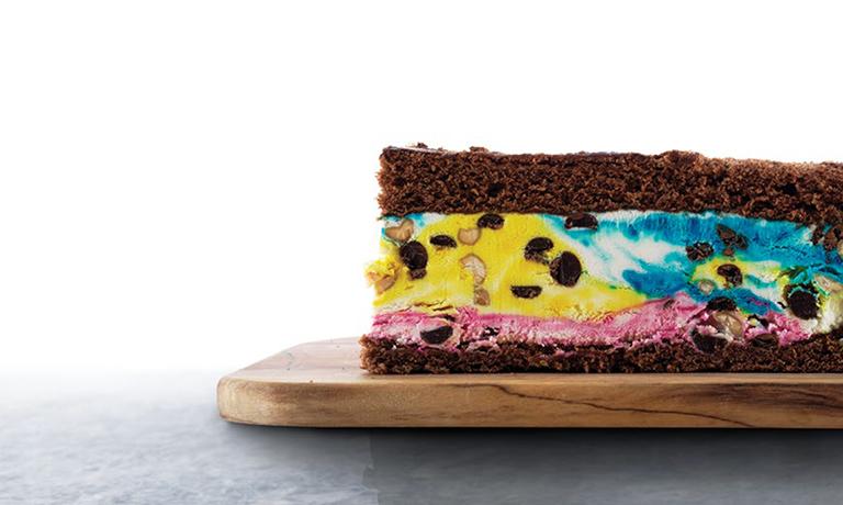 petretzikis-cake-suntagi