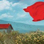 Το κόκκινο μαντήλι από τον Κυριάκο Αθανασιάδη
